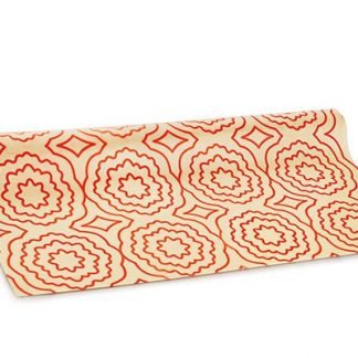 Blossom Baking Mat | ECO Collection | SiliconeZone... Life is Art!