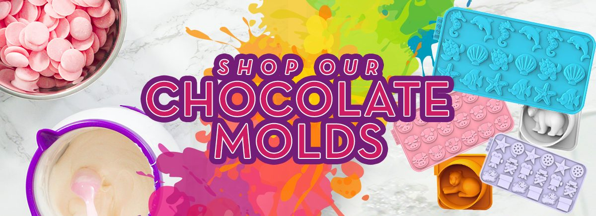 sz-217218-Chocolate-Molds-Banner-030520