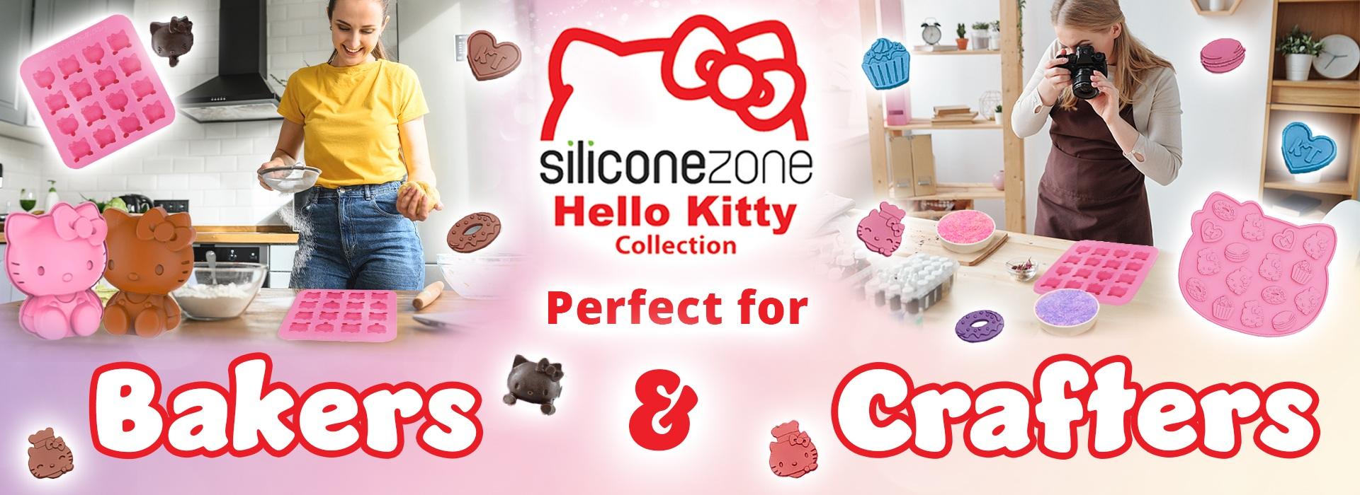 SZ-253215-HelloKitty-Website-Banners-1920x700-042721 (1)
