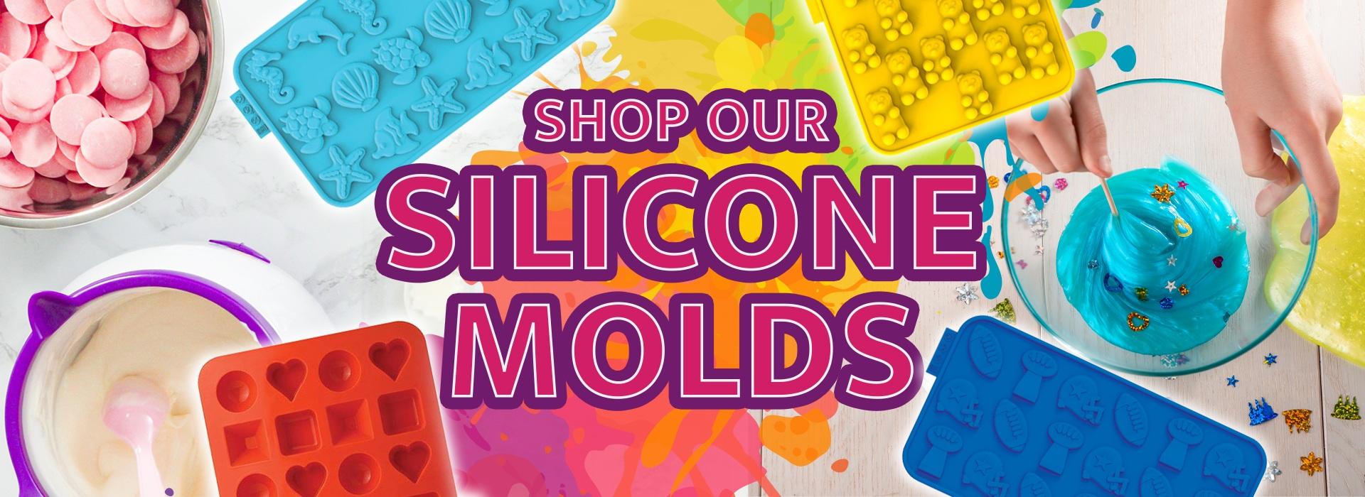 SZ-253215-SiliconeMolds-Website-Banners-1920x700-042621 (1)